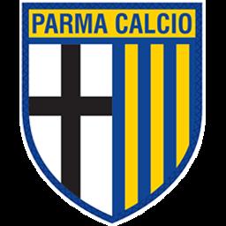 Calendario Serie A 38 Giornata.Riepilogo Calcio Serie A 2019 Sport It