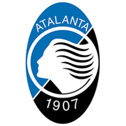 Atalanta logo